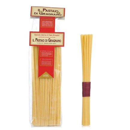 Spaghettoni 0.5kg