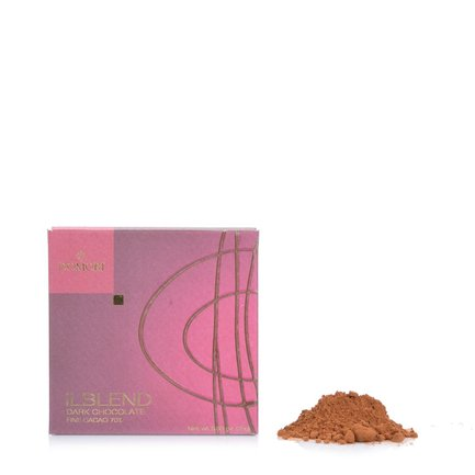Il Blend 70% Cocoa Chocolate Bar 25g