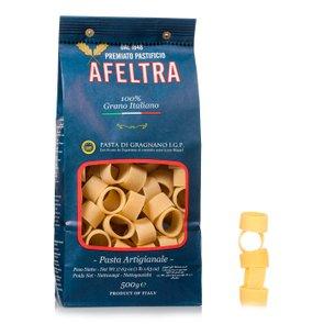 Calamari 100% Italian Wheat  500g
