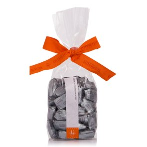 Tourinot Maximo Giandujottini 250g Bag 250gr