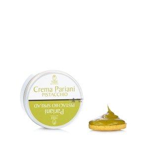 Pistachio Cream 100g