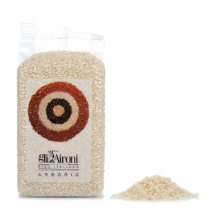 Arborio Rice  0,5kg