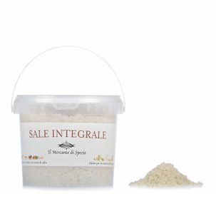 Sicilian Salt 1Kg 1kg