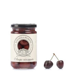 Cherries in Syrup 320g