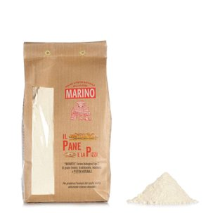 Flour for Bread and Pizza  1kg