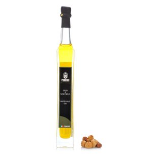 Hazelnut Oil 100ml