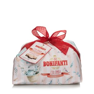 Classic Colomba 1kg