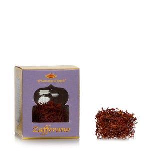 Saffron 1g