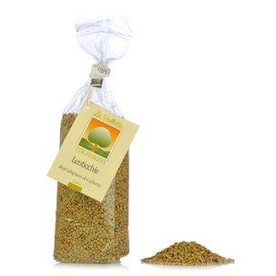 Colfiorito lentils  0,5kg
