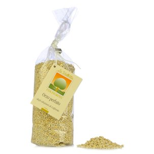 Pearl Barley  0,5kg