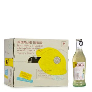 Limonata 250ml 24 pcs.