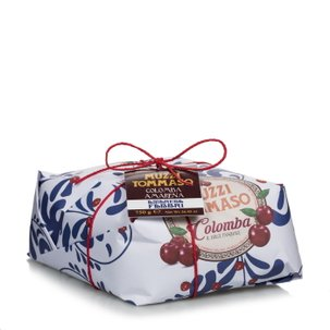Black Cherry Colomba 750g