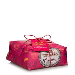 Berry fruit colomba 750g