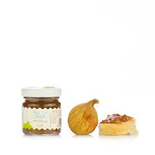 Fig Jam 40g