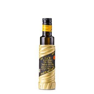 """""""Carte Noire"""" Ligurian Riviera Extra Virgin Olive Oil DOP  0,25l"""