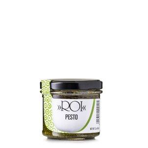 Ligurian Pesto  90g