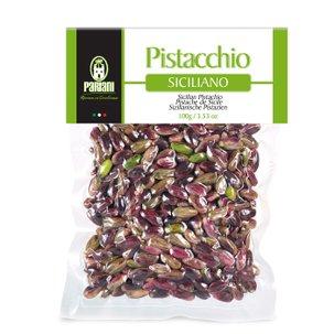 Sicilian Pistachios 150g