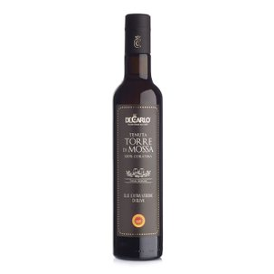 Extra Virgin Olive Oil  0,5l