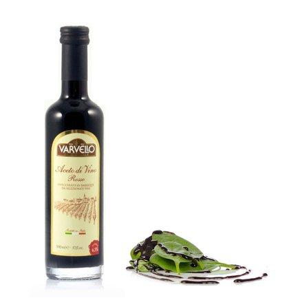 Aceto di Vino Rosso 0,5l