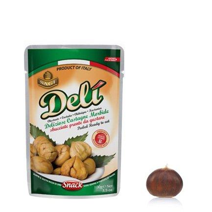 Castagne Delì 100g