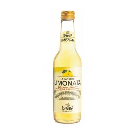 Limonata 275ml