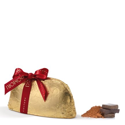 Maxi Giandujotto  250g