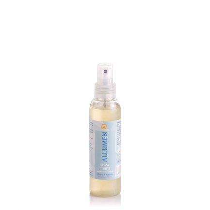 Allume di Potassio Neutro Spray 125ml