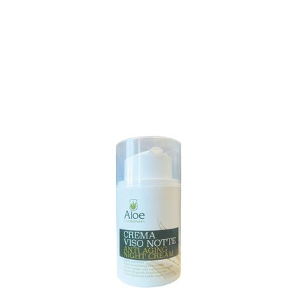 Crema Viso Super Nutriente 50ml 50ml