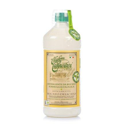 Sapone Per Bucato Delicati Green  1l
