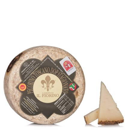 Pecorino Toscano Stagionato DOP 1.8kg