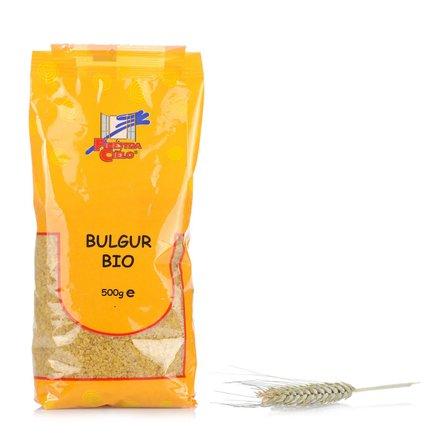 Bulgur Bio 500 g