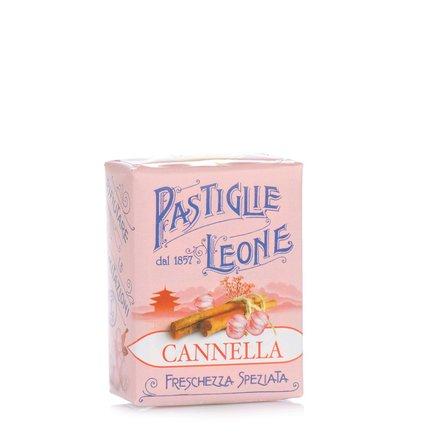 Pastiglie alla Cannella  30g