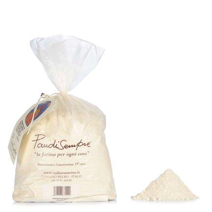 Farina Pan di Sempre  1kg