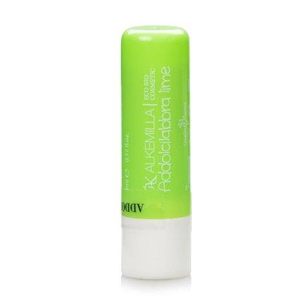 Addolcilabbra al Lime 5ml