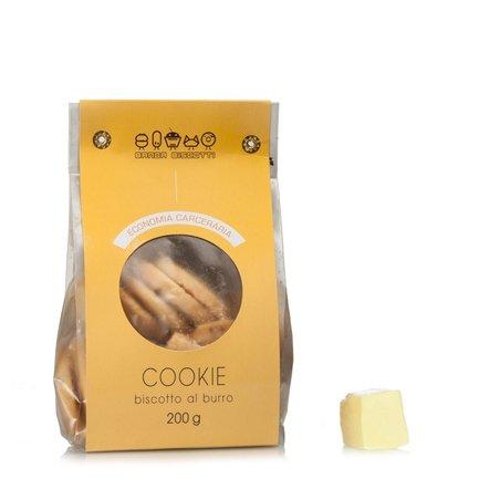 Cookies  200g