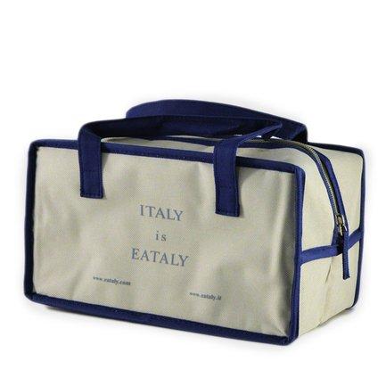Bauletto Termico Eataly