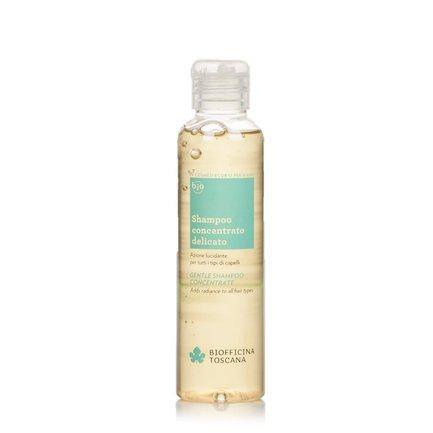 Shampoo delicato  150ml
