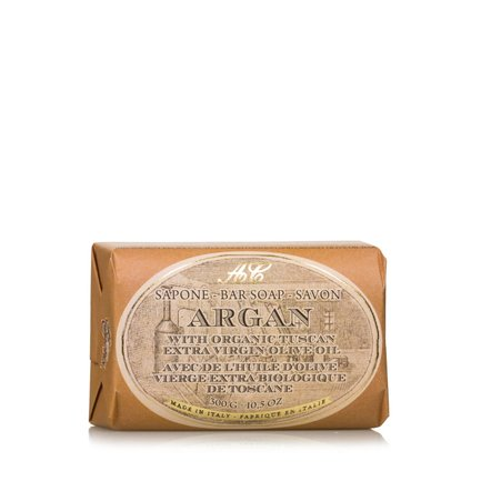 Vintage Collection Argan  300g