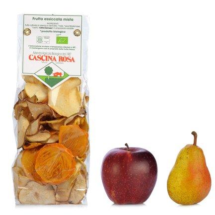 Frutta essiccata mista  100gr