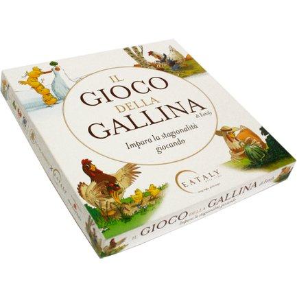 Gioco della Gallina
