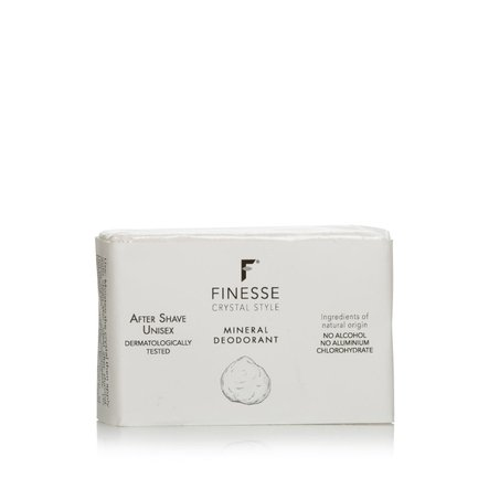 Allume After Shave  100g