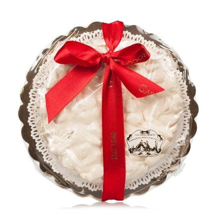 Torta Mandorlato 300g