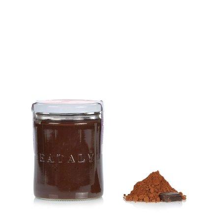 Crema al Cacao 300g