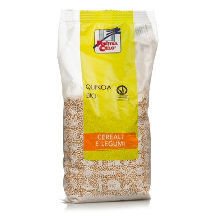 Quinoa Bio  0,5