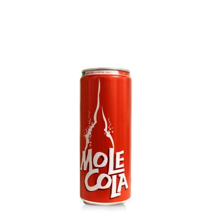 Molecola Classica  330ml