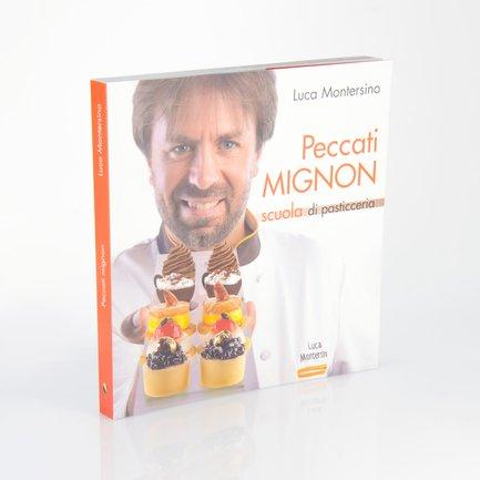Peccati Mignon - Luca Montersino