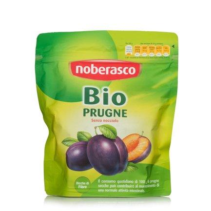 Prugne denocciolate Bio 200g
