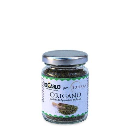 Origano Bio  15g