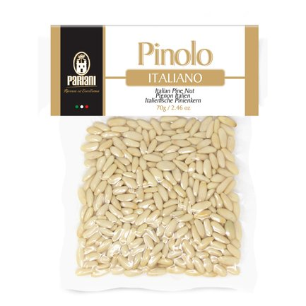 Pinolo Italiano  70g