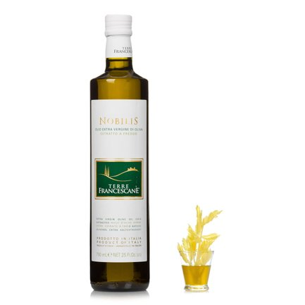 Olio Nobilis  0,75l